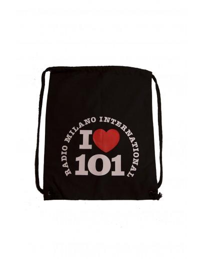 SHOPPER I LOVE 101