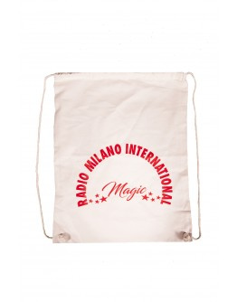 SHOPPER MAGIC RADIO MILANO INTERNATIONAL