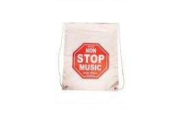 SHOPPER NON STOP MUSIC