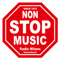 Shop Radio Milano International